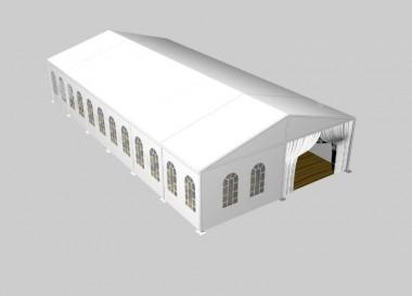 Modulinis-Paviljonas