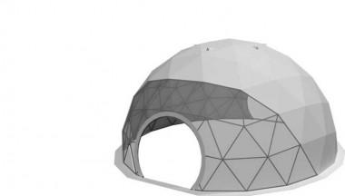 10-dome-1
